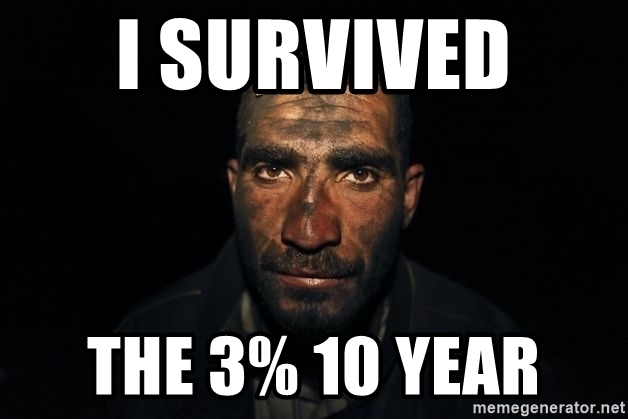 i-survived-the-3-10-year